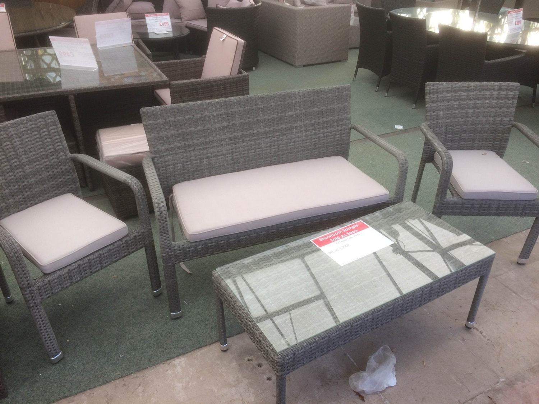 Garden-furniture-sapcote-garden-centre-0001