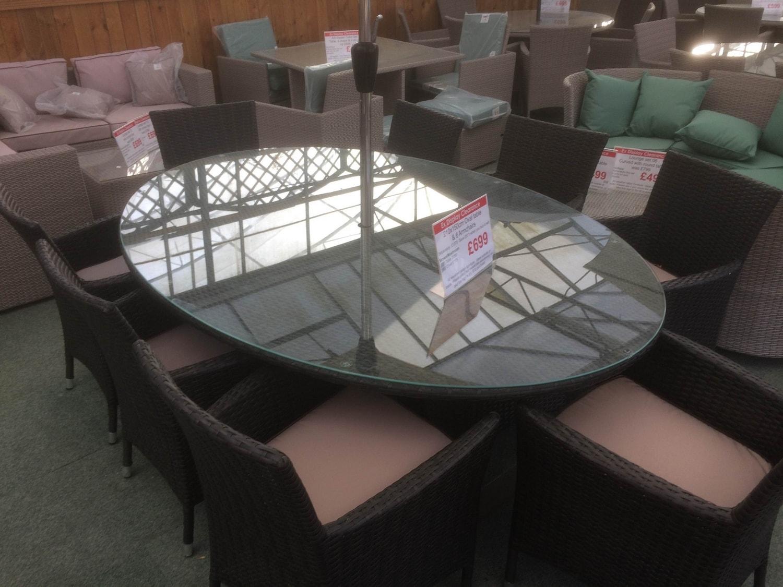 Garden-furniture-sapcote-garden-centre-0002