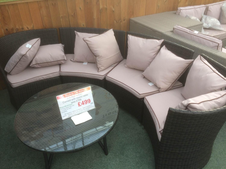 Garden-furniture-sapcote-garden-centre-0003