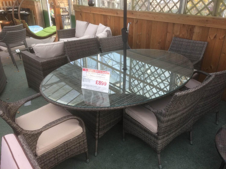 Garden-furniture-sapcote-garden-centre-0004