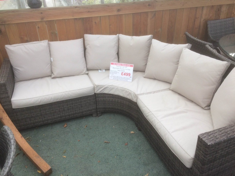 Garden-furniture-sapcote-garden-centre-0005