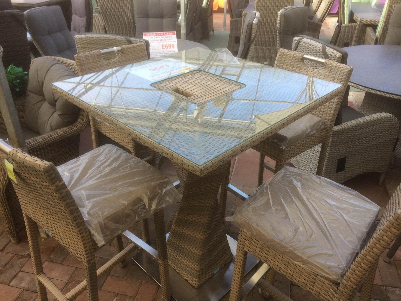 Garden-furniture-sapcote-garden-centre-0006