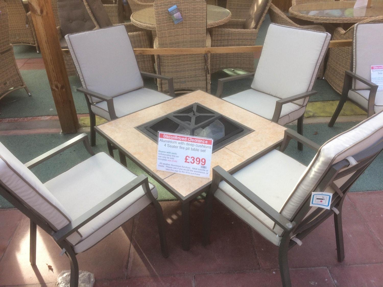 Garden-furniture-sapcote-garden-centre-0007