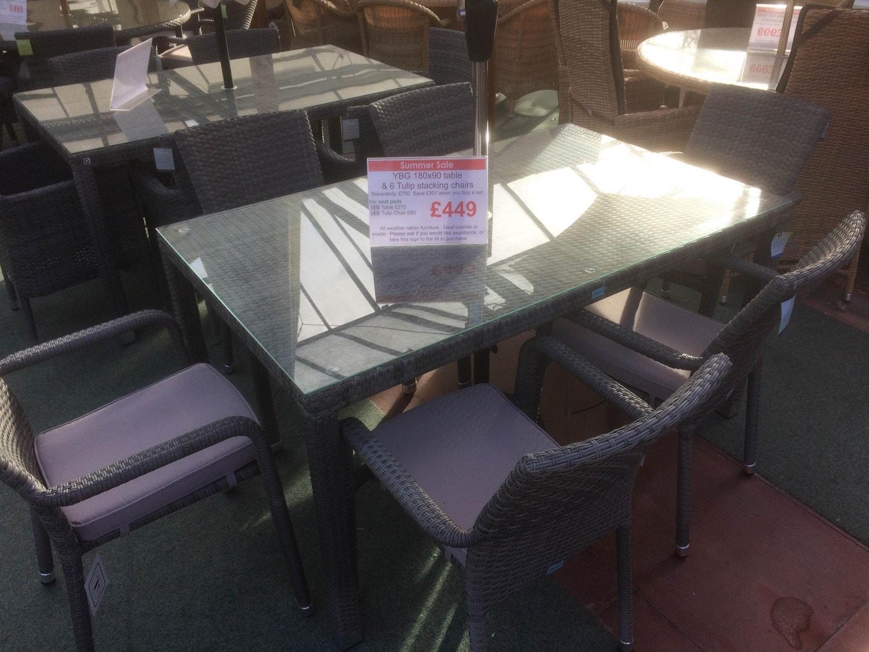 Garden-furniture-sapcote-garden-centre-0008