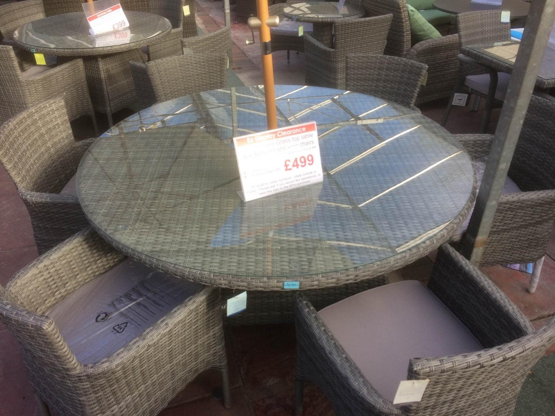 Garden-furniture-sapcote-garden-centre-0009