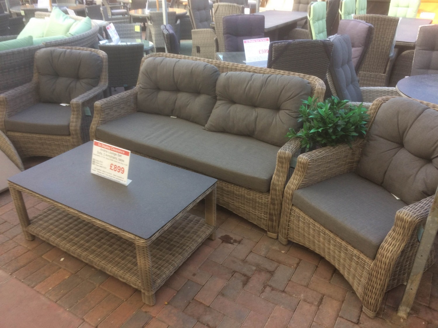 garden furniture sapcote garden centre 0010 garden furniture from sapcote garden centre in leicester - Garden Furniture 2015 Uk