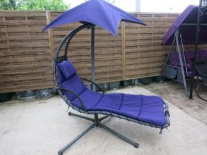 Purple-Dream-Chair
