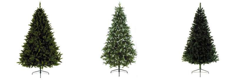 banner-artificial-xmas-trees