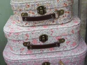 gifts-suitcases