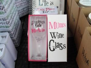 gifts-wine-glass