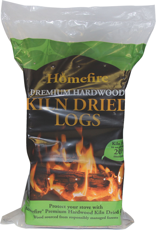 kiln-dried-logs