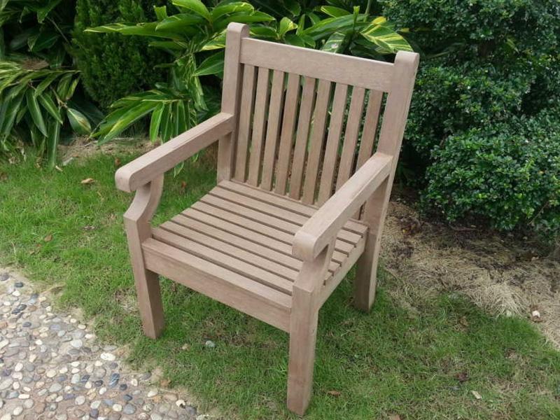 winawood thin armchair teak 800600