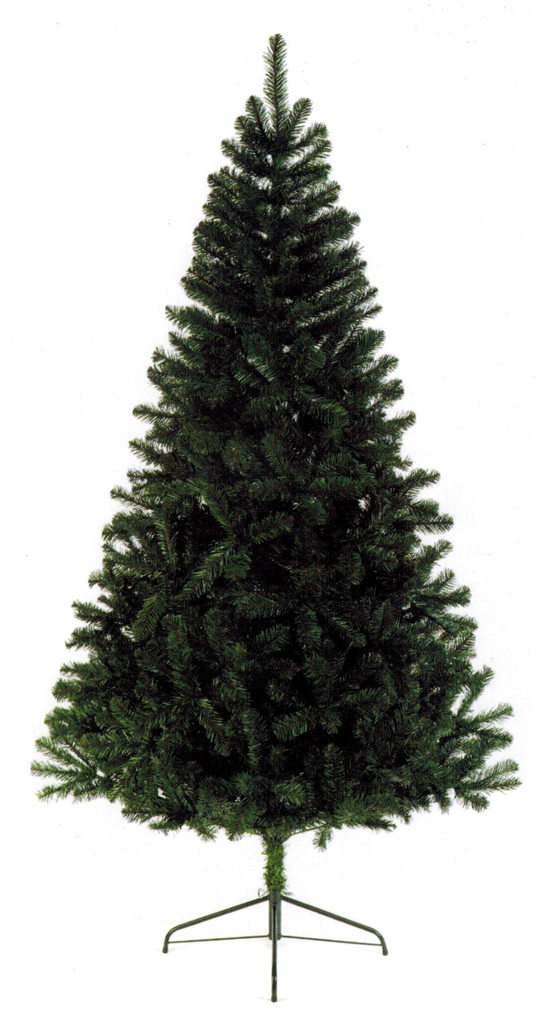 Splendid Buy Quality Artificial Christmas Trees In Leicestershire With Excellent Woodcote Spruce Pepvc Tree With Endearing Garden Products Also Bird Bath In Garden In Addition Preparing Soil For Gardening Vegetables And Walled Garden Designs As Well As Best Garden Design App Additionally Secret Garden Resturant From Sapcotegccouk With   Excellent Buy Quality Artificial Christmas Trees In Leicestershire With Endearing Woodcote Spruce Pepvc Tree And Splendid Garden Products Also Bird Bath In Garden In Addition Preparing Soil For Gardening Vegetables From Sapcotegccouk