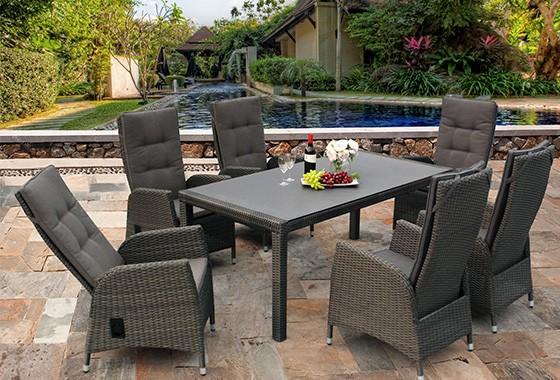 garden furniture sapcote garden centre. Black Bedroom Furniture Sets. Home Design Ideas