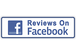 Review Sapcote Garden Centre on Facebook