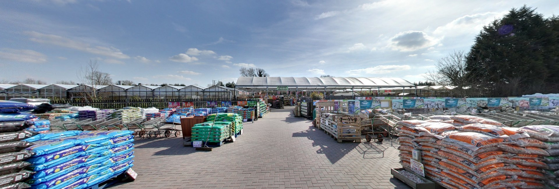 Sweet Sapcote Garden Centre Leicester  Try Our New Cafe With Luxury Sapcote Garden Centre Entrance With Cute Mini Garden Fence Also Alameda Gardens In Addition Water Flow Meter Garden Hose And How To Put Up A Garden Fence As Well As Secret Garden Battersea Additionally Nearest Train Station To Covent Garden From Sapcotegccouk With   Luxury Sapcote Garden Centre Leicester  Try Our New Cafe With Cute Sapcote Garden Centre Entrance And Sweet Mini Garden Fence Also Alameda Gardens In Addition Water Flow Meter Garden Hose From Sapcotegccouk