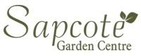 Sapcote Garden Centre