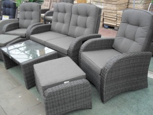 reclining-rattan-stone-grey-ottomans-glass-table2
