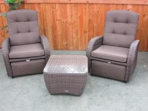 rocking-reclining-rattan-2-seater-set-stone-grey2