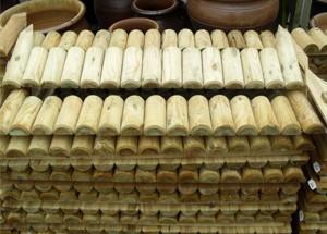 timber-log-panel