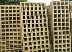 timber-trellis