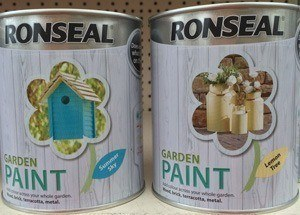 accessories-ronseal-paint