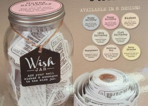 gifts-wish-jar