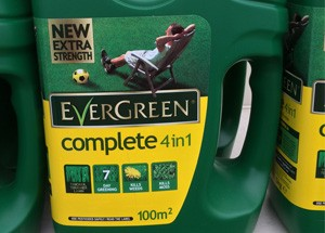 lawncare-evergreen-complete