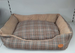 pet-care-dog-bed