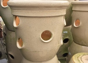 pots-herb-planter