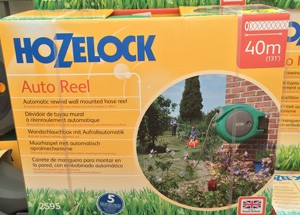 watering-hozelock-auto-reel