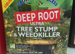 weed-control-tree-stump-killer