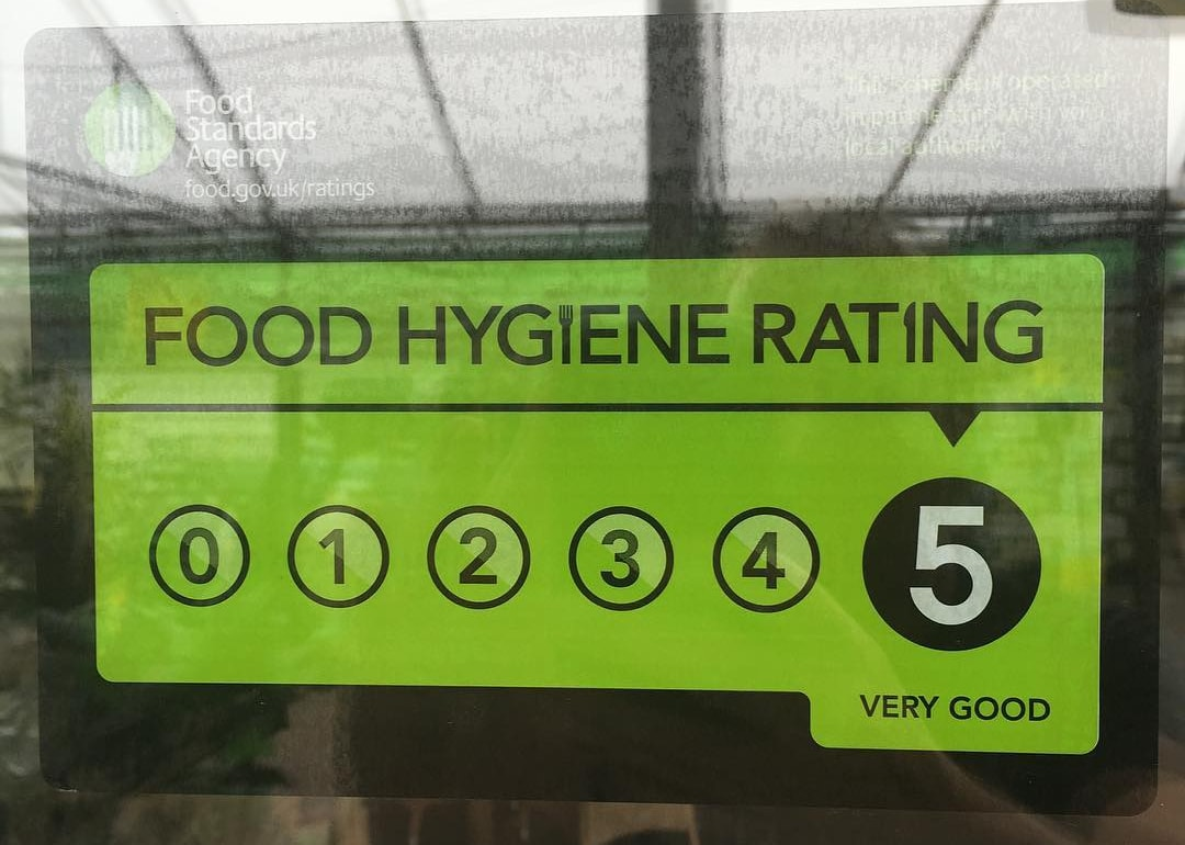 sapcote-garden-centre-cafe-rating-2016-min