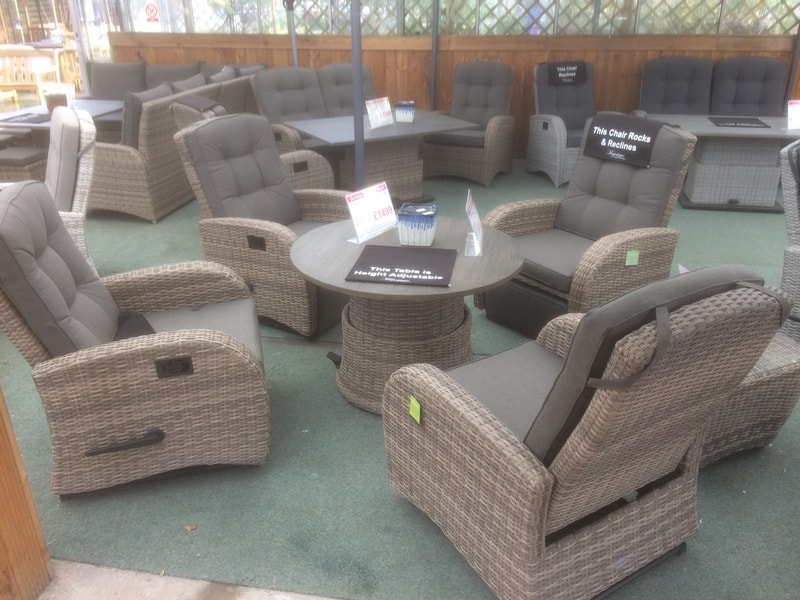 Garden Furniture 2017 @ Sapcote Garden Centre 0005