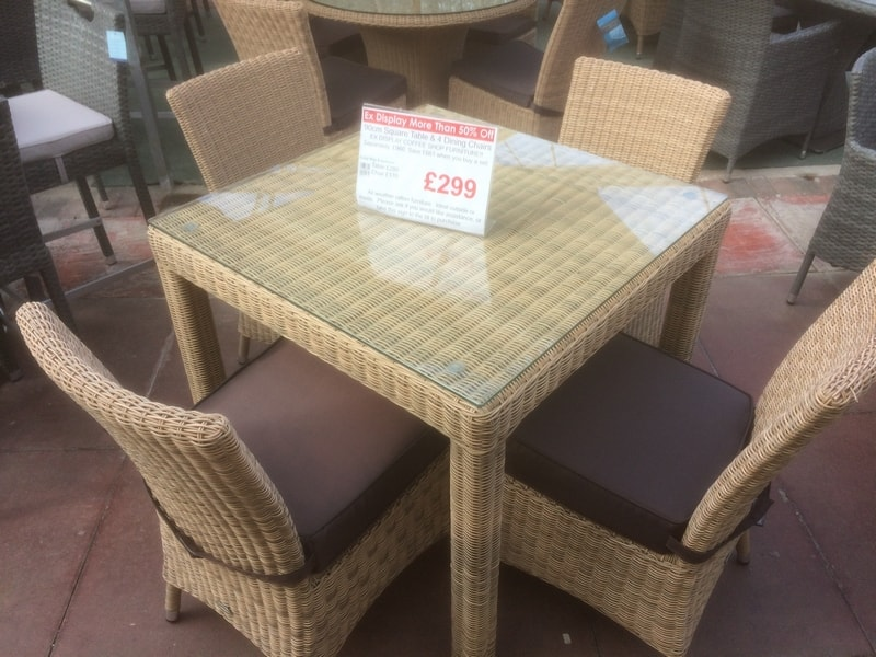 garden furniture 2017 sapcote garden centre 0007