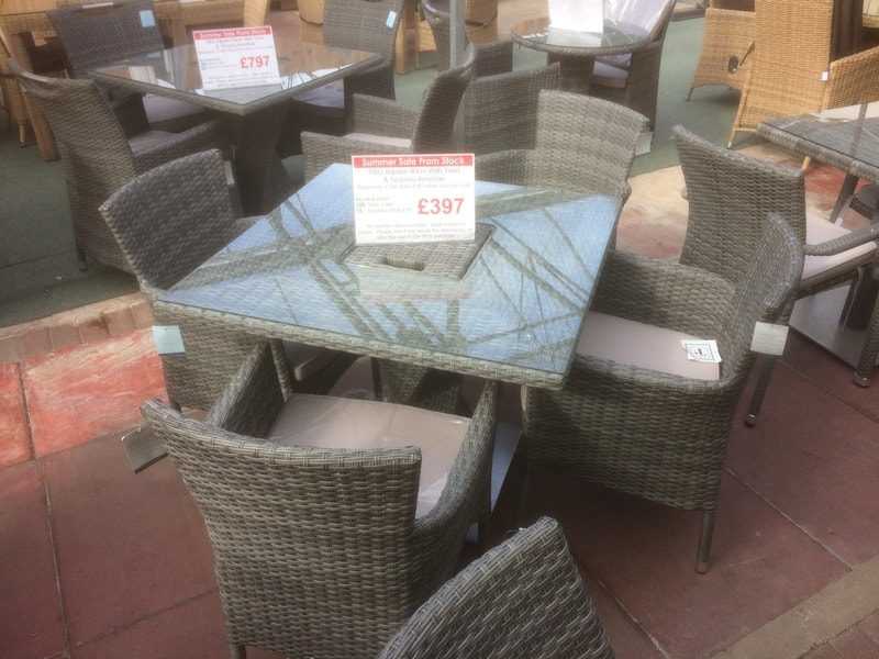 Garden Furniture 2017 @ Sapcote Garden Centre 0008