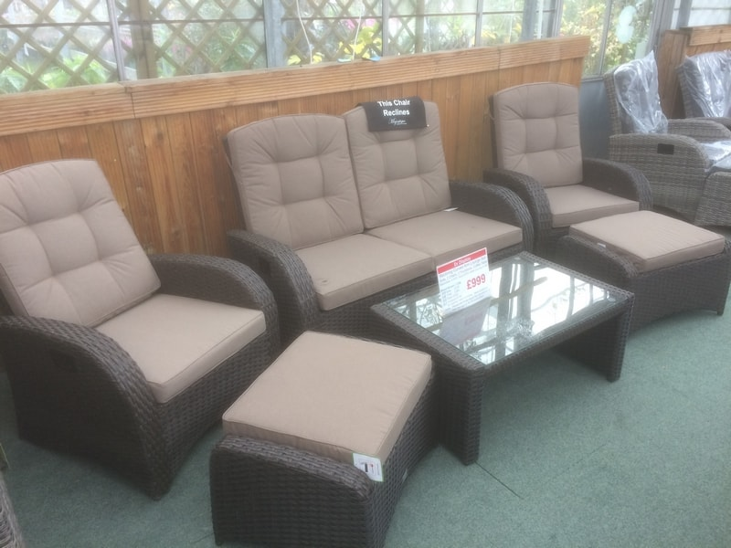 garden furniture 2017 sapcote garden centre 0010
