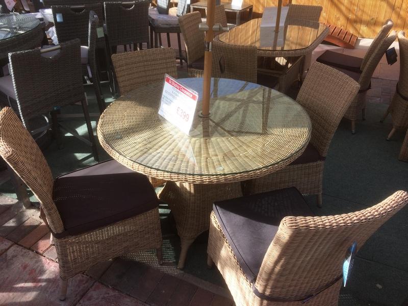 garden furniture 2017 sapcote garden centre 0028 - Garden Furniture 2017 Uk